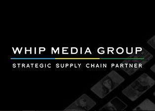 whip media group partner