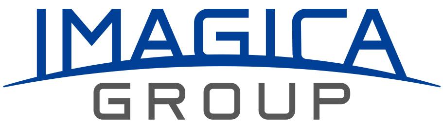 imagica group logo